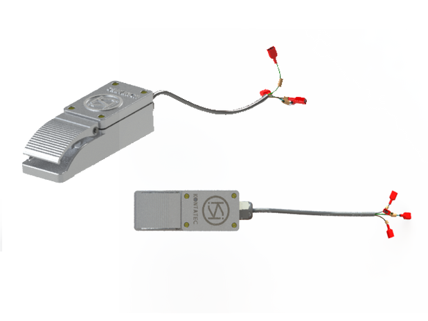 Pedal_de_Aceleração_Eletrônico_CONJUNTO.