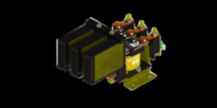 Contator k300