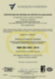 Certificado 2020 kontatec ISO2.jpeg