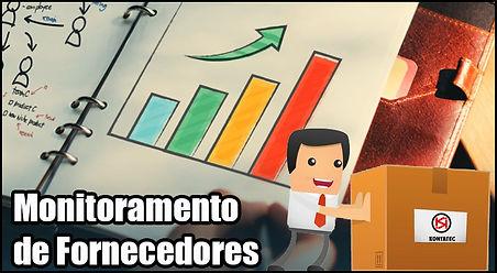 monitoramento de Fornecedores 3.jpg