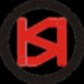 Logotipo Kontatec simbolo em jpg.png