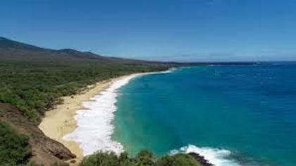 big beach.jpg