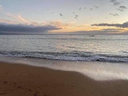 Near Sugar Beach2.jpg