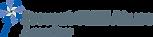 PCAA-Logo_2C-470x114.png
