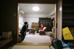 reform_nsamatei02_1.jpg