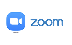 zoom-1.png
