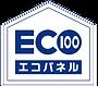 エコロゴ-04.png