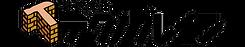 テクノブレイン透過ロゴ.png