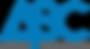 ASC_TEXT_LOGO_BLUE.png