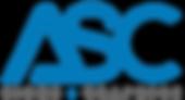 ASC Graphics Rochester, NY
