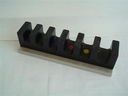 SSDSelectingBlock001.jpg