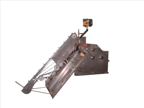 SSDAutomaticStripperCrusher.jpg