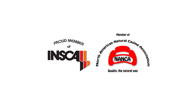 insca and nanca collage 2_edited.png