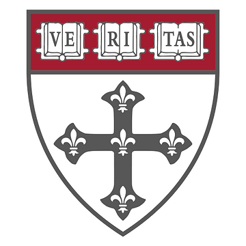 cropped-hsph-shield.png