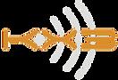logo-kx3.png