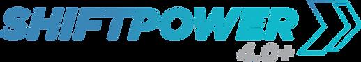 LOGO-SHIFTPOWER-40-1024x176.png