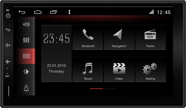 Cartablet-WSeries-Frente-7-1024x596.png