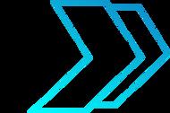 logo faaftach.png