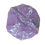 Thumbnail: Fairy Dust Collection