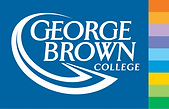 George_Brown_College_logo.svg-1024x661.p