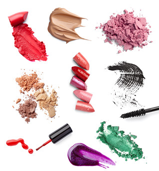 3 Ways To Shake Up Your Makeup Routine