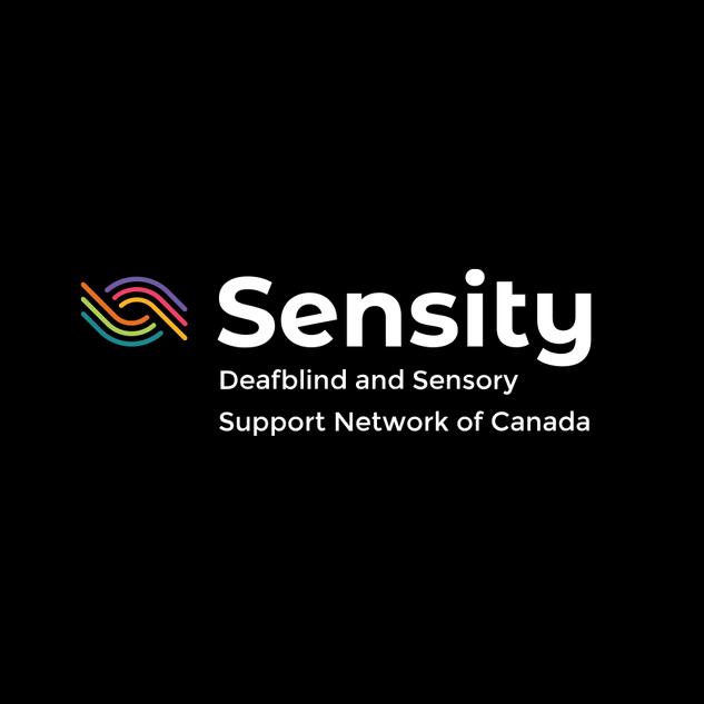Sensity Deafblind and Sensory Support
