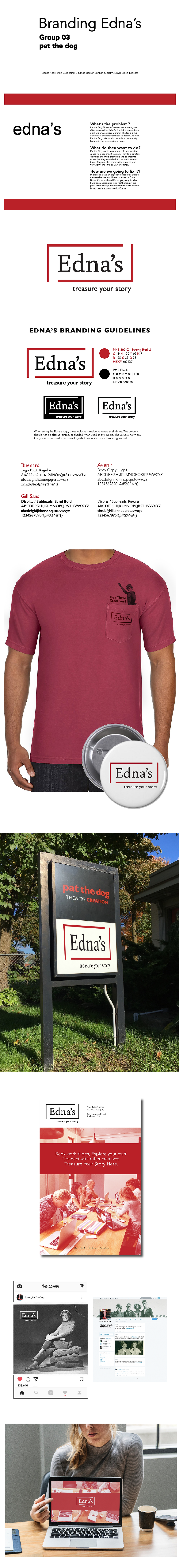 ednas-1.png