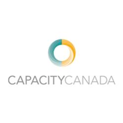 CapacityCanada.png