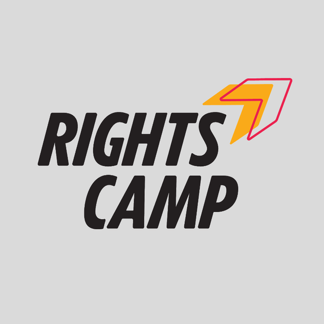 Canadian Civil Liberties Association