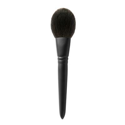 The Powder Brush, Makeup Brushes