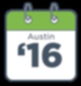 2016 CreateAthon Austin