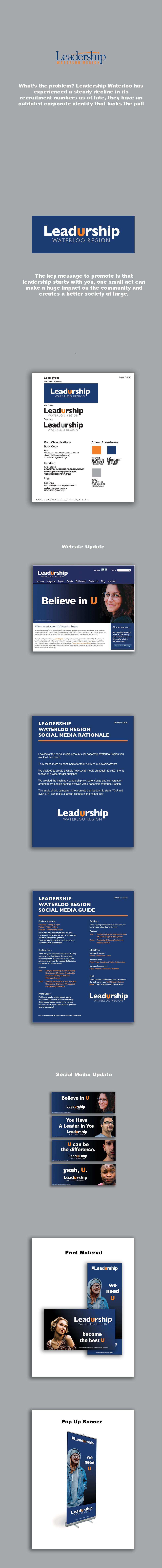 06_LeadershipWaterlooRegion.jpg
