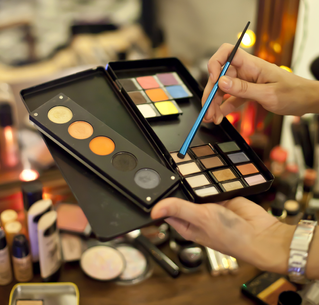 The 5 Beauty Hacks That Beauty Brands Really Do Not Want You To Know