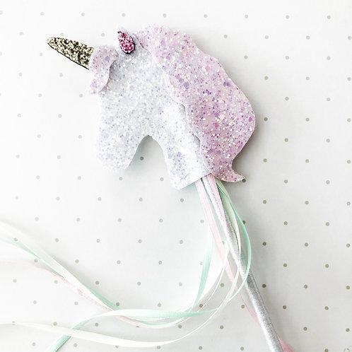 Unicorn Wand