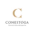 ConestogaCollege.png