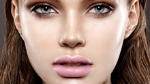 The Four Steps to Mastering Dewy Skin