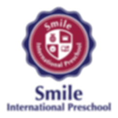 smilie inter logo_edited.png