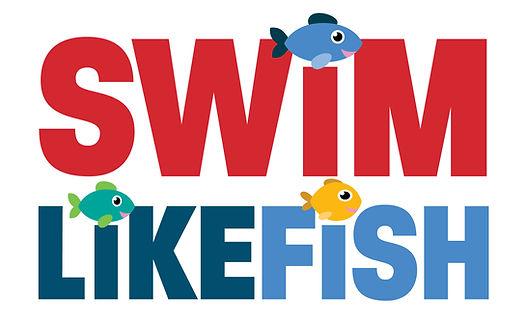 SWIM LIKE FISH SWIMMING LESSONS