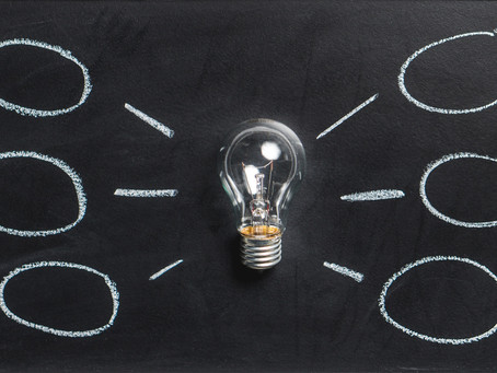 O que é Marketing Digital?  Quais as diferenças entre o marketing tradicional e o Marketing Digital?