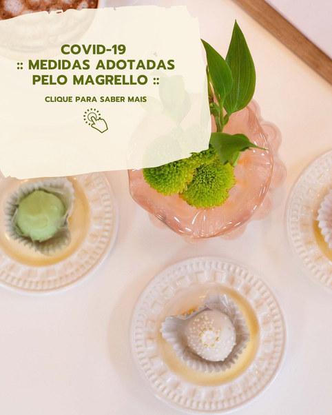 Dia-das-Mães-Magrello-Doceria-Cuiabá-Mato-Grosso