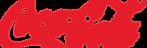 Imagem da logomarca da coca cola inserida na página de vendas do curso Marca a Alma de todo negócio, sobre Branding ou Gestão de Marcas
