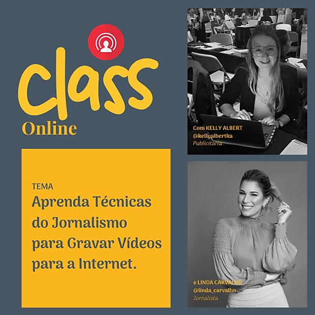 Aula_Online_Marché_Learn_com_Linda_Carv