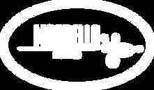 Logo Magrello W3marias - branco.png