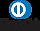 curso online de marcas branding marketin