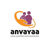 logo anvayaa.jpg