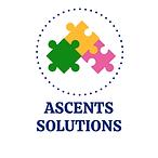 ASCENTS SOLUTIONS.png