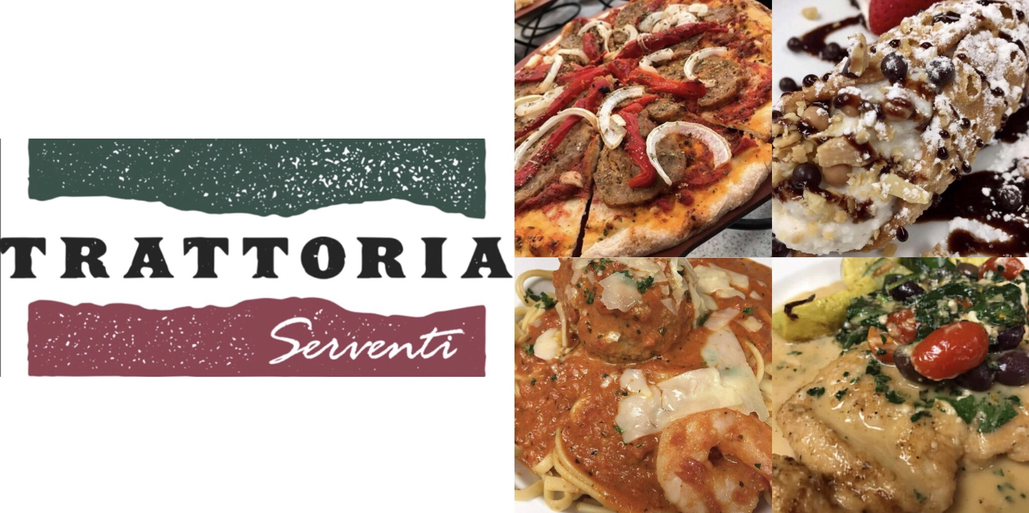 Trattoria Serventi | Best of Detroit