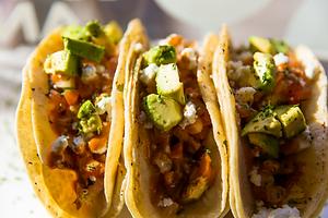 Don Juan Los Amigos | Detroit's Best Tacos