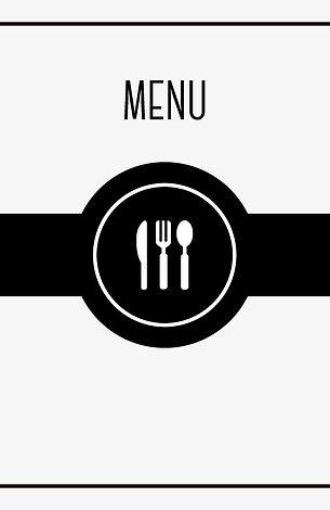 Uptown Grille Menu | Detroit's Best Restaurants