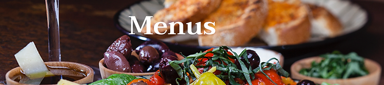 Da Francescos Menu | Best of Detroit Italian Restaurants